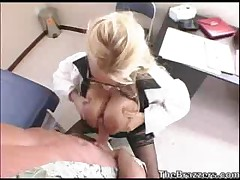 Holly Halston - Doctor Adventures