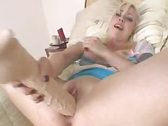 Lorelei Lee - Screaming O
