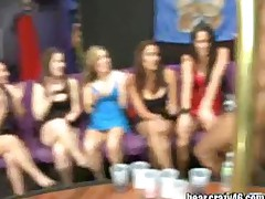 Horny Girls Blowjobs Strippers