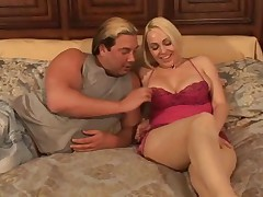 Cece And Raquel - Real Swingers Fantasies #10