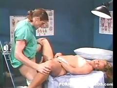 Brittany Stryker - Raunch Vol 2