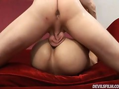 Kimberly - Transsexual Prostitutes #43