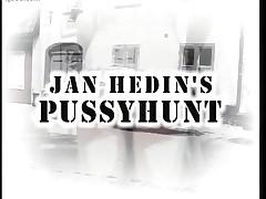 Scandinavian Gold - Pussy Hunt - Part 1