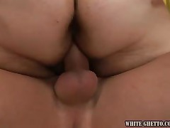 Dave 2 And Blanka - Big Fat Cream Pie #07