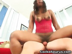 Exciting Honies Gets To Screw And Oral Sex Mega Hardon Gratis Free Porn Clip 4 By CockoSaurus