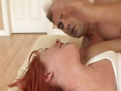 Brooke Logan And Emma Mae And Ivy Rider And Tia Tilton - Adult Supervision Required - Part 4