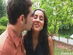 Bianca Lopes - Oye Loca Latinas