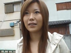 Miruku Matsusaka - Miruku Matsusaka Asian Girl Has Some Hot Action 1 By JPflashers