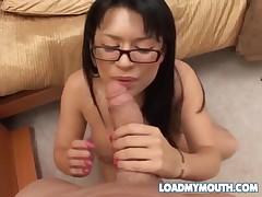 Latina sex