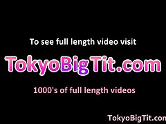 Chisa Hoshijima - Chisa Hoshijima Hot Asian Model Fucked Hard In A Hotel 7 By TokyoBigTit