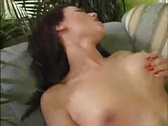 Claudia Rossi - Butt Divers