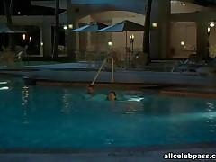 Dana Delany And Stephanie Niznik - Naked Celebrities On Video