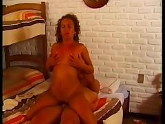 Brasil Teens - Pussy Paradise - Part 2