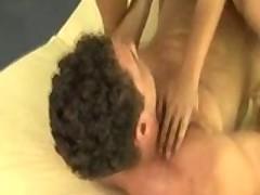 Vivian Schmitt Rides A Cock