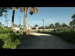 Lexi - Swingers Resort MILFs #1