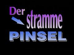 Geile Luder - Der Stramme Pinzel - Part 1