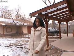 Vanessa Hill - POV Perv - Scene 2