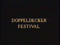 Fundisc - Doppeldecker Festival - Part 1