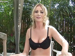Christina Skye - Whos Your Mommie #4 - Scene 2