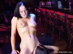 Piss Party - Extreme Piss Girls