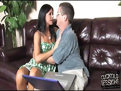 India Summer - Blacks On Cougars