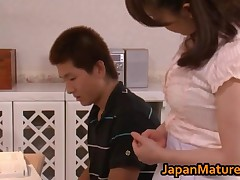 Erena Tachibana - Erena Tachibana Mature Japanese Woman Is A Hottie 3 By JapanMatures