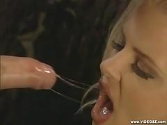 Hannah Harper - Dear Whore