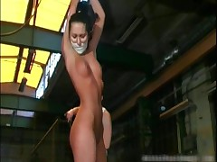 Hardcore Bdsm And Brutal Punishement Flick Clips 4 By Brutalpunishing