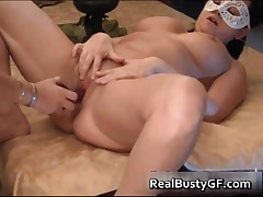 Fun Lesbian Girls In Jeans Torrid Kissing 3 By RealBustyGF