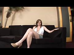Allstar Pornstar Sex Scenes