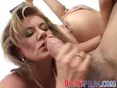 Cream Pie For The Straight Girl Vol 02