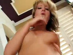 Kimberly Kane - Porn Newcomer