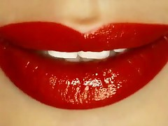 Gracie Glam And Sarah Bricks Vs Derrick Pierce - Seduced By A Cougar -  Sarah Sees Gracie In A Two P