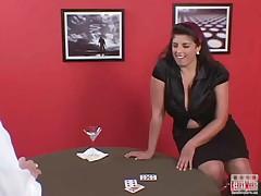 Kerry Marie - Strip Poker
