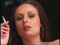 Daniella Rush - Kick Ass