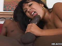 Kyanna Lee - You Wont Find A Hornier Asian Than This Hottie Right Here Kyanna Lee