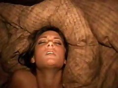 Pornstar Tory Lane private home video