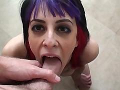 Porn Audition Sexton
