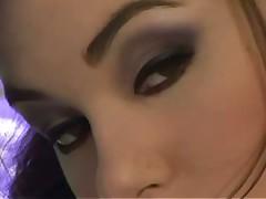 Sasha Grey Hardcore