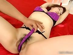 Yui Komiya - Yui Komiya Shows Off Free Asian Porn 3 By HDidols