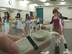 Natsumi Horiguchi - Natsumi Horiguchi  Japanese Crazy Babe 2 By JPflashers