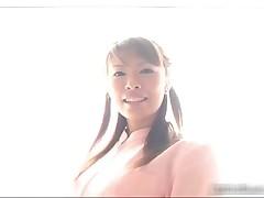 Shizuku - Shizuku Nurses Patient With Big Tits And Sex 1 By HDidols