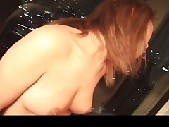 Back Banging In Tokyo Asian Amateur 2 By GotCuteAsian