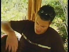 Brasil Teens - Kinky And Streetwise - Part 2