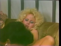 Inter-racial Fuckhole Blowing Dyke Action