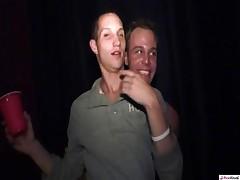 Jon Diesal & Damien - V2