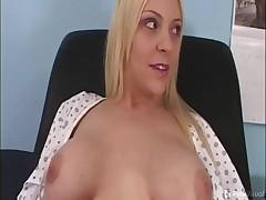 Danielle - V2