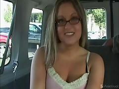 Nicole - V2