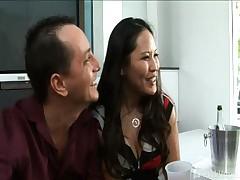 The Bangkoks & The Reese