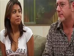 Megan Martinez - V2